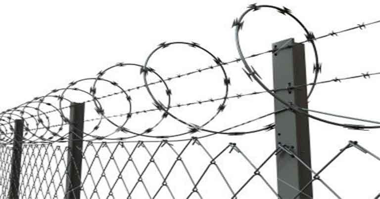 malatya tel örgü, malatya panel çit, malatya tel,